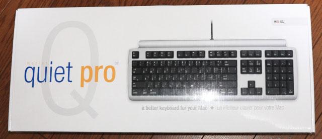 Keyboard_0002