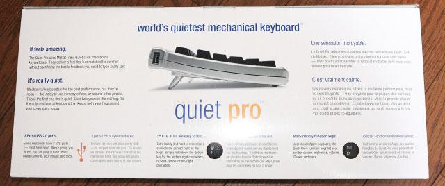 Keyboard_0003