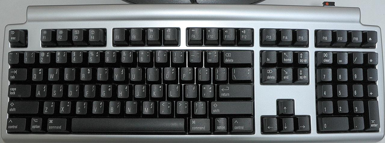 Keyboard_Key0001