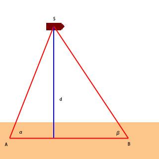 triangle-01