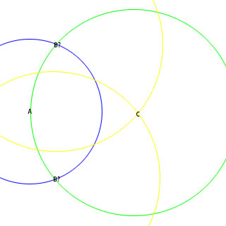 triangle-03