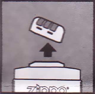 ZippoM_01