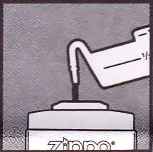 ZippoM_03