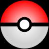 PokemonBall_100